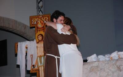 Umile servo in Cristo